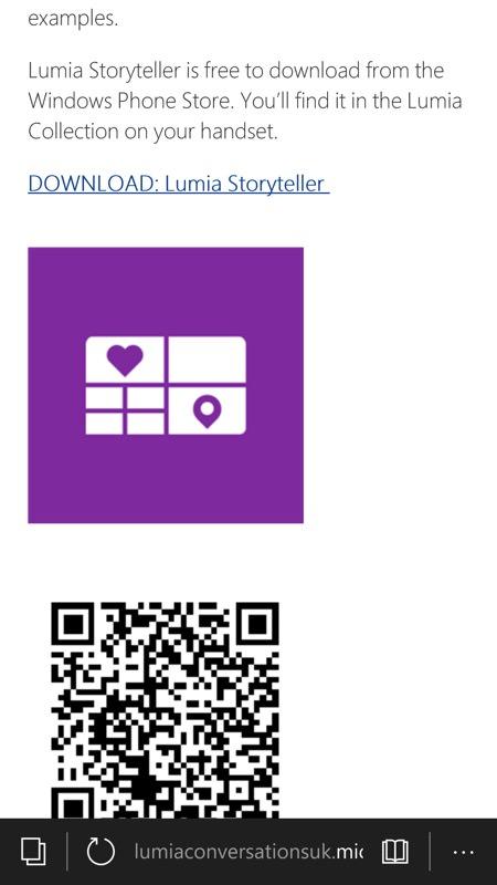 Screenshot, Windows 10