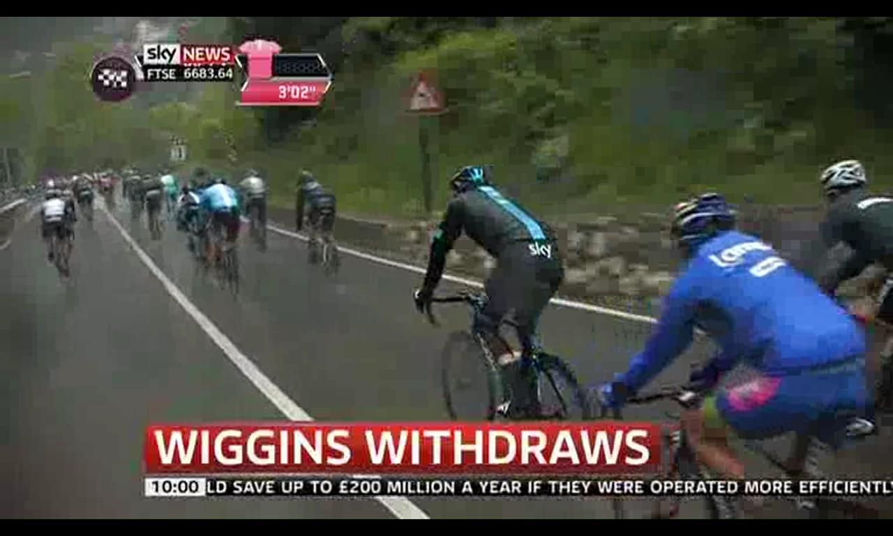 Screenshot, Live TV feature