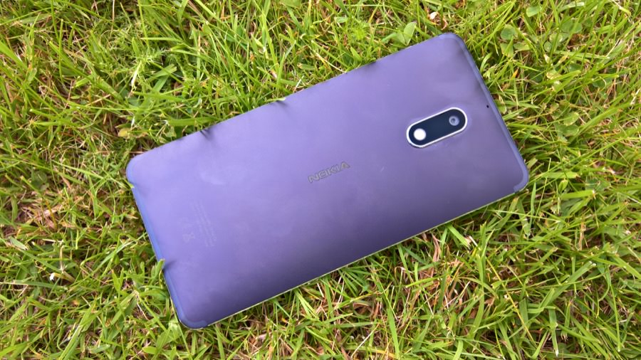 Nokia 9 Expected to Come In the Near Future