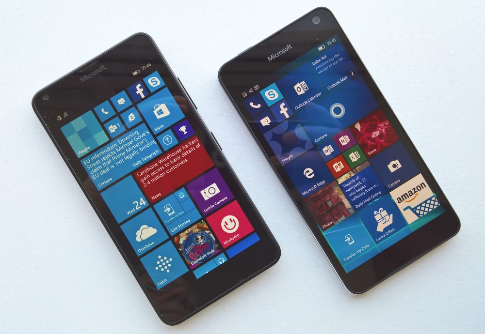 Nokia lumia 930 review uk dating 10