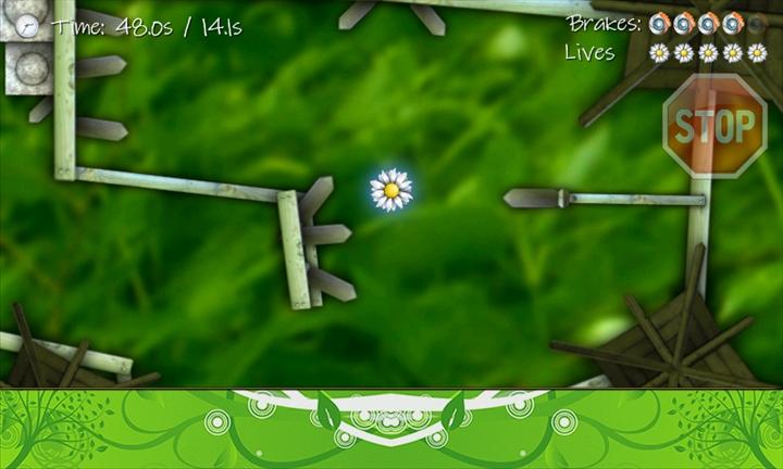 Breeze on Xbox Live