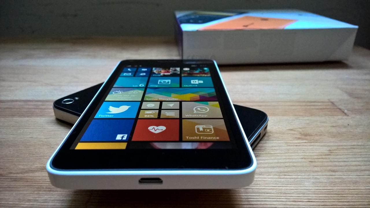 lumia640screen