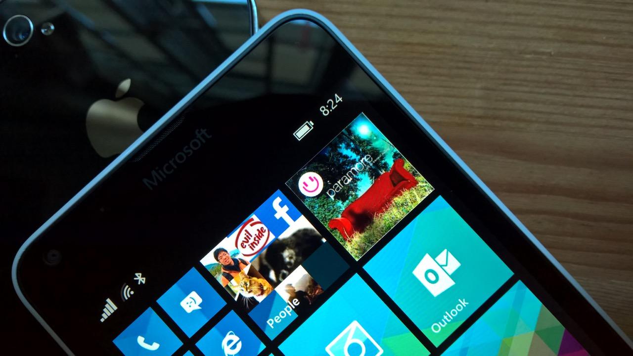 lumia640screen2