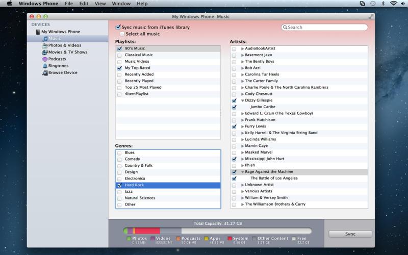Download Nox App Player for PC Windows 10/7/81/8/XP/Mac
