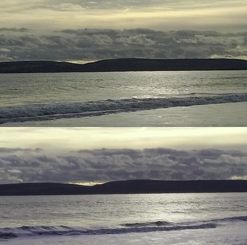 Crop comparison, Lumia 920 and Nexus 5