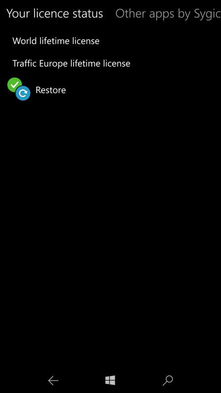 Screenshot, reset/refresh tutorial/FAQ