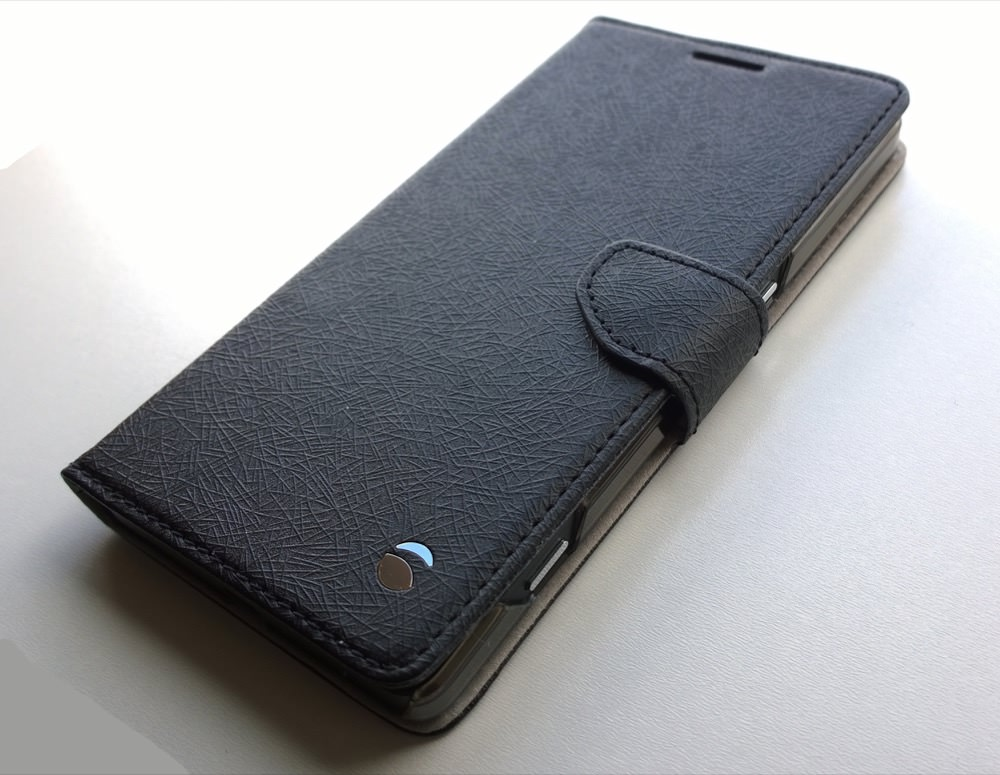 Folio case for Lumia 950 XL