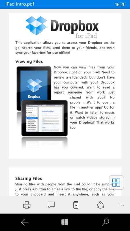 What to do if Dropbox keeps downloading files