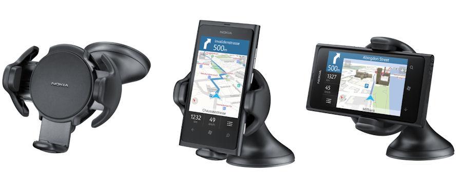 Nokia CR-123