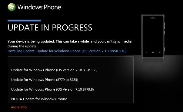 7.8 update