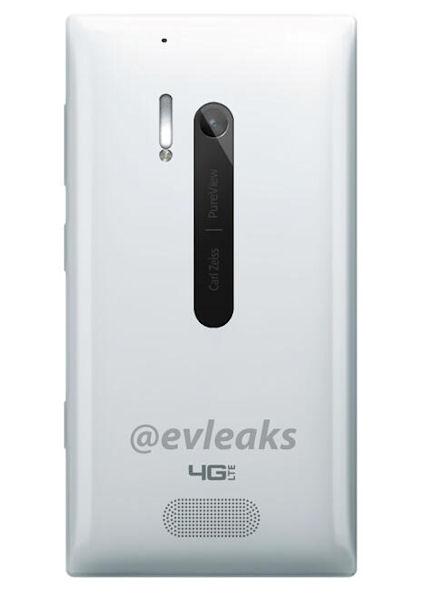 Lumia 928?