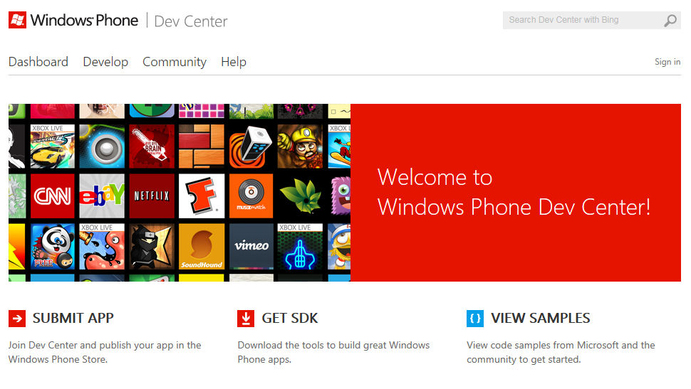 Can Microsoft afford to ignore in-app purchasing on Windows