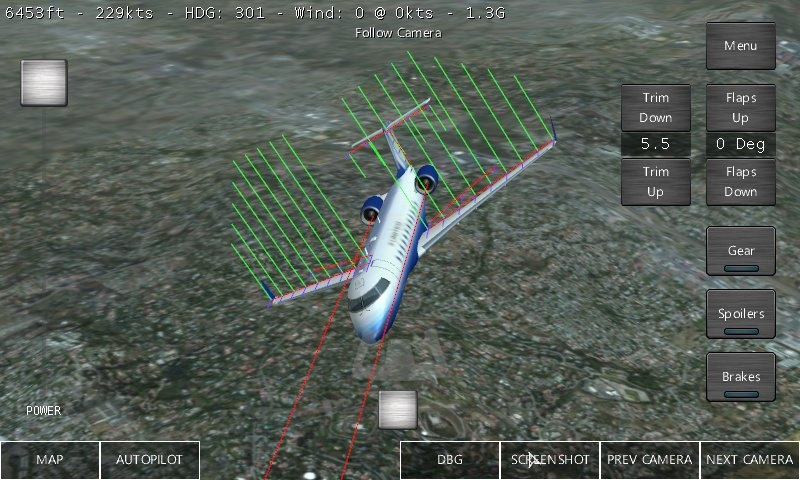 infinite flight apk mod ios