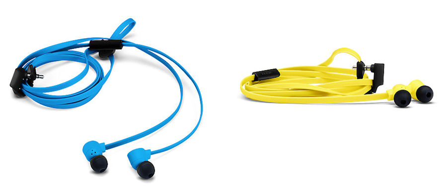 Nokia Wired Headset Price in India   WH-208 Specifications ...