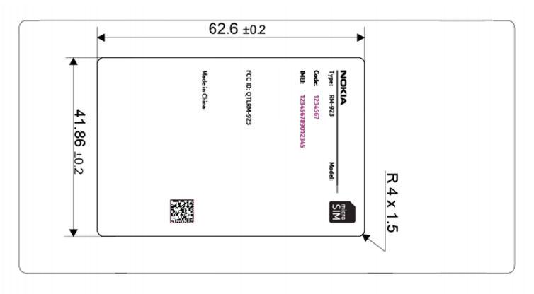 Rm 923 Nokia Lumia 505 driver Windows 7