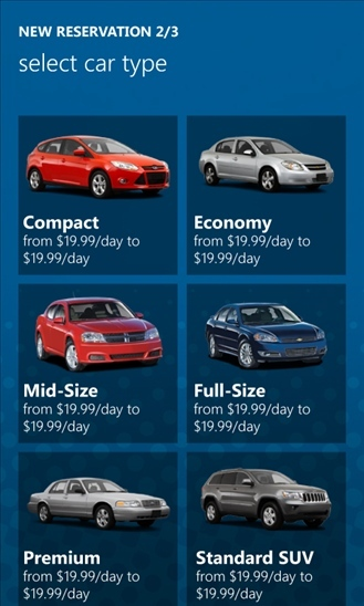 Thirty Rent Car >> Thrifty Car Rental Corporate Free Money Coupons