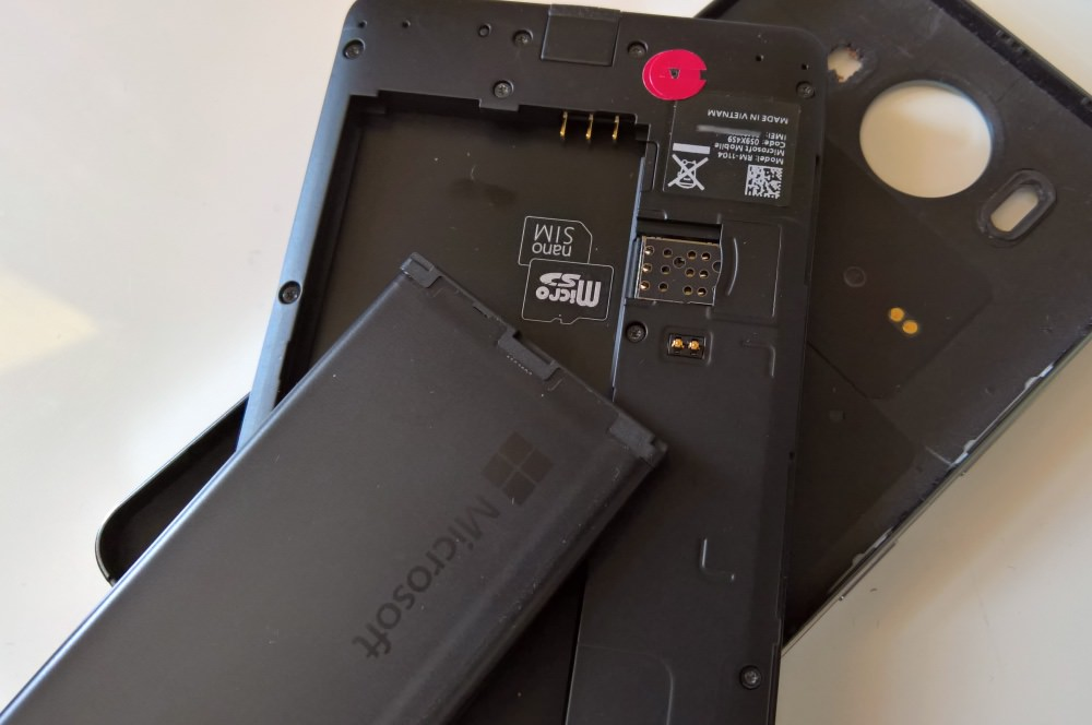 how to fix battery wear level iphone