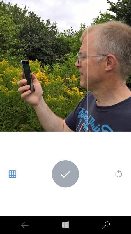 Screenshot, Vinci neural network