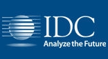 IDC expects smartphones to outship feature phones in 2013