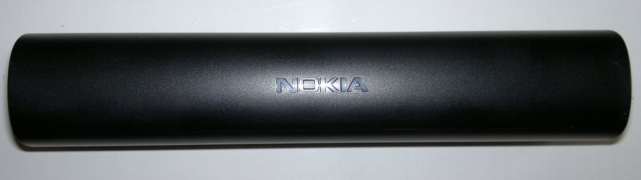 The Nokia DC-16