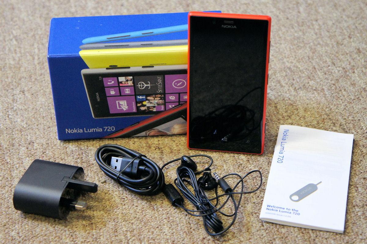 hilfe lumia 950