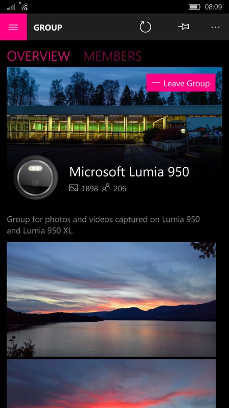 Screenshot, Perfect Flicker