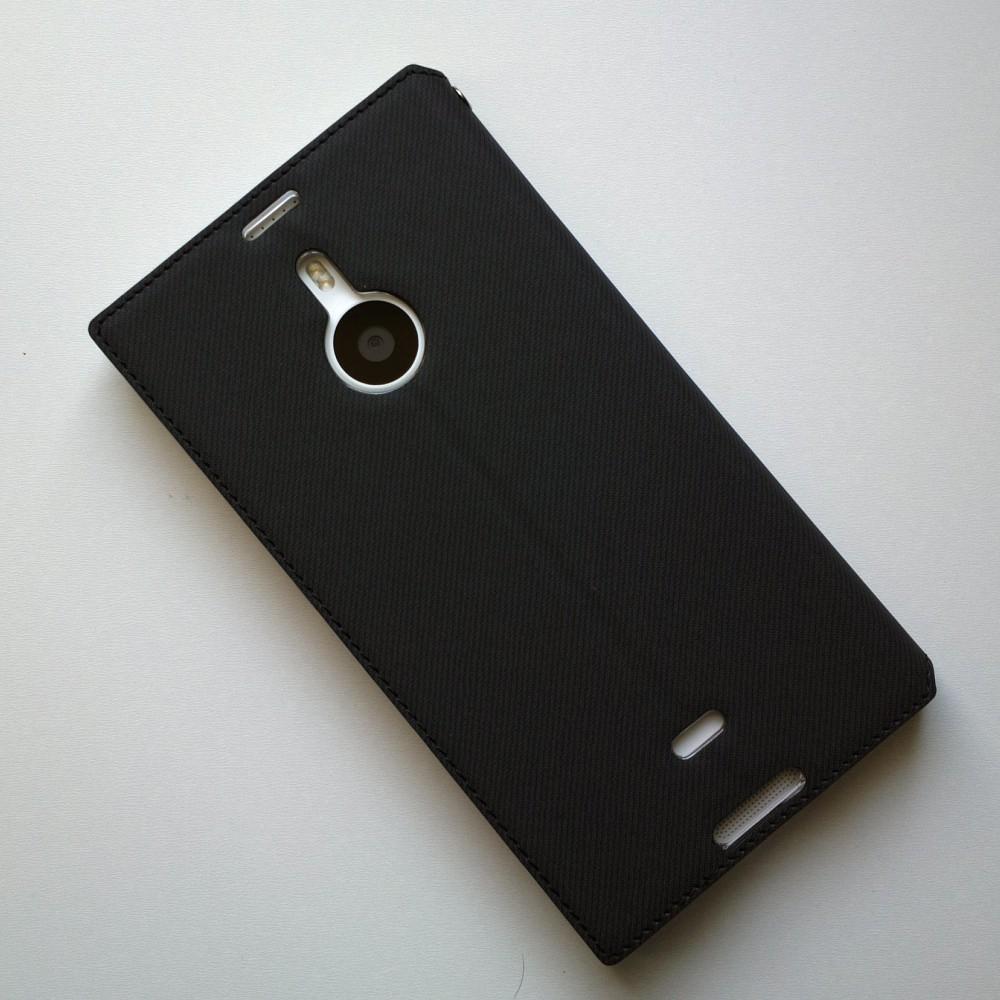 Lumia 1520 case