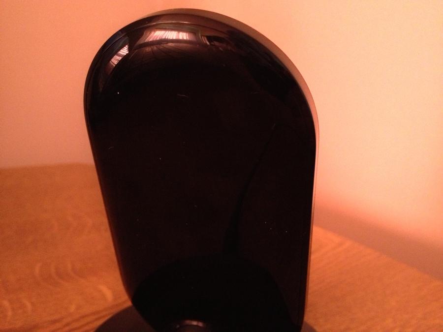 Nokia DT-910