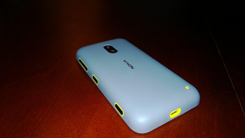 Nokia CC-3061