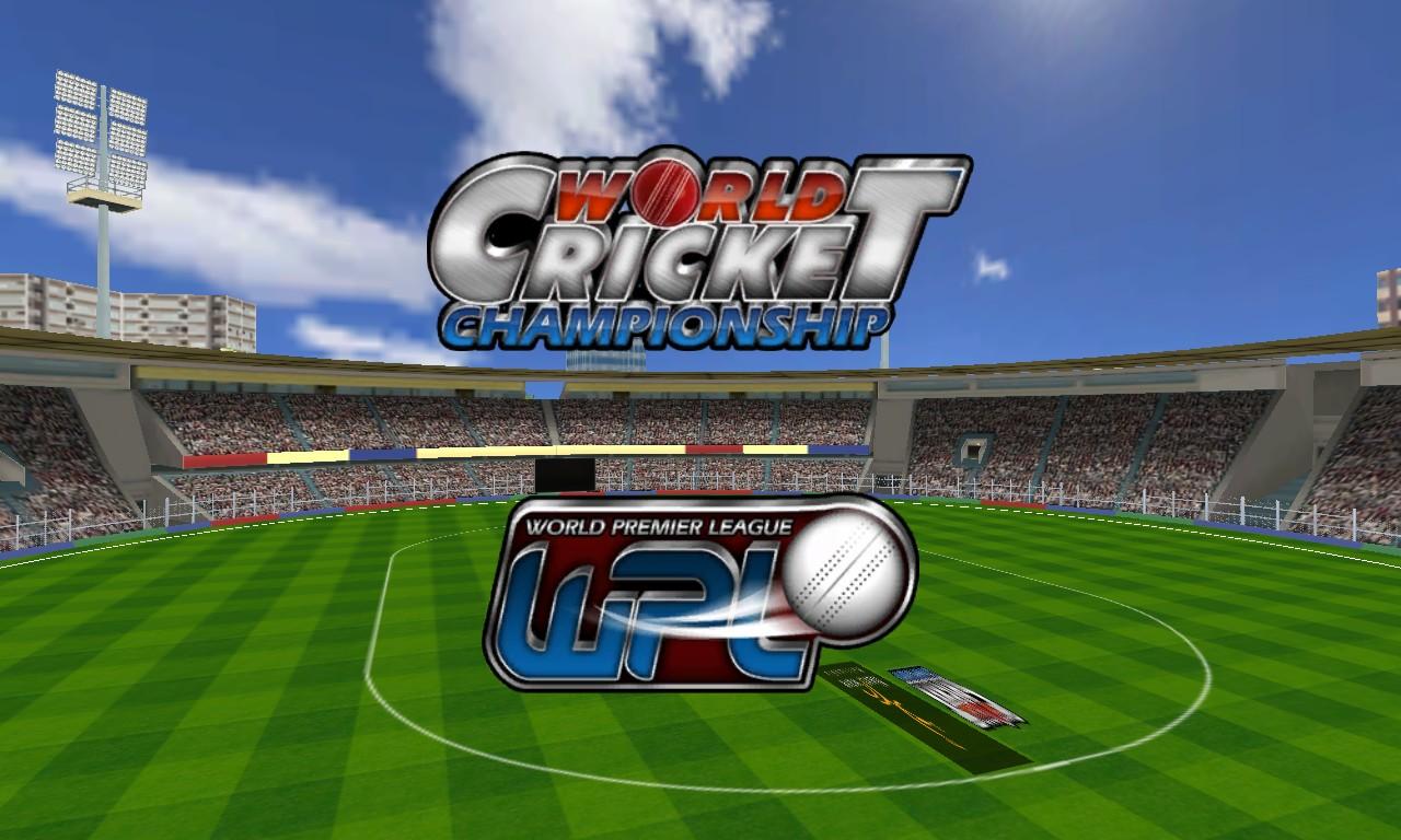 Cricket Phone Downloads Xxx 67