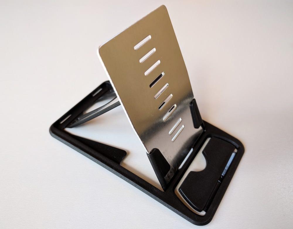 Olixar Wallet Stand