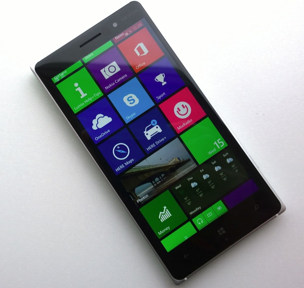 Best Windows Phones That Are Worth Your Money